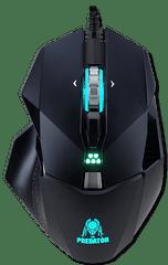 Acer FOX's Predator Cestus 510 (NP.MCE11.00H)