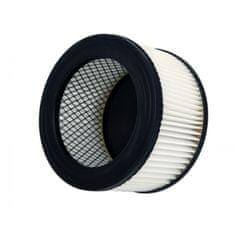 Camry filtar za usisavanje pepela CR 7030