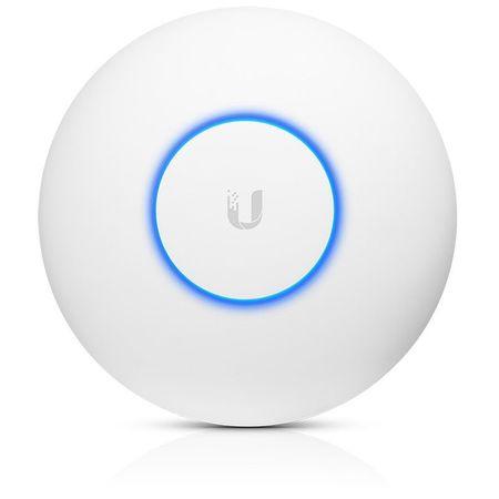 Ubiquiti dostopna točka WLAN UNIFI UAP-XG 1500 clinet 10Gbps