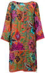 47ace8136e Desigual - Značkové oblečení a móda