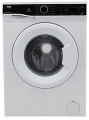 VOX electronics pralni stroj WM 1284-Y