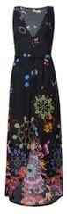Desigual dámské šaty Vest Magda