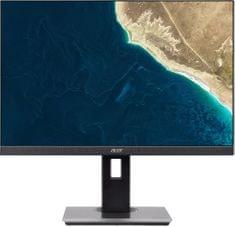 Acer B247Wbmiprzx (UM.FB7EE.004)