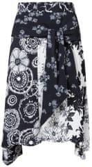 Desigual dámská sukně Fal Paola