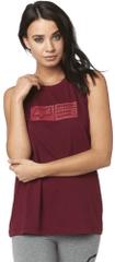FOX koszulka damska Tracker Tank