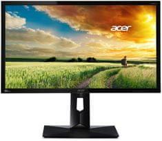 Acer monitor CB281HKbmjdpr (UM.PB1EE.A01)