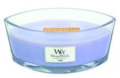 Woodwick Vonná sviečka Orgován 453,6 g
