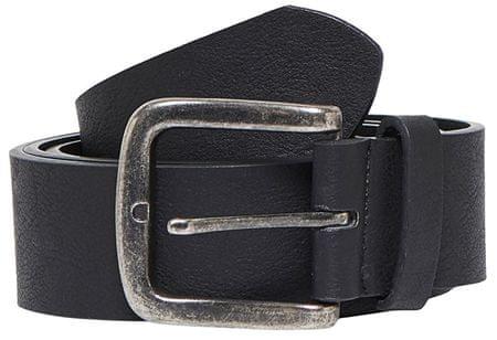 ONLY&SONS Férfi öv CRAY Pu Belt Acc Noos Black (A hossza szalag 85 cm)