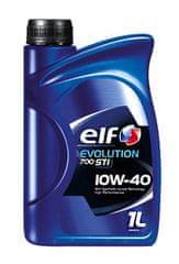 Elf motorno ulje Evolution 700 STI 10W40, 1L