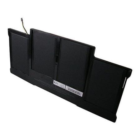 """PATONA Akkumulátor az APPLE A1466 Macbook Air 13"""" 5200mAh Li-Pol notebook számára + szerszám PT2317"""