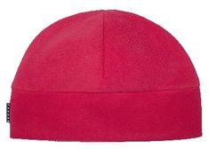 Brekka dívčí fleecová čepice