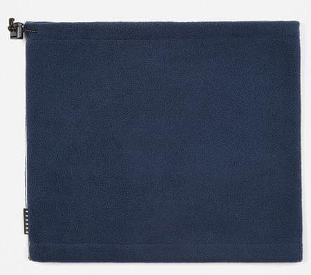 Brekka chlapecký fleecový nákrčník 54 modrá
