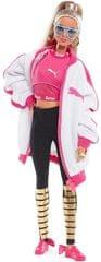 Mattel Barbie Gyűjtemény puma
