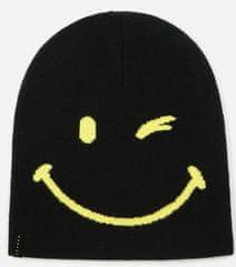 Brekka dětská čepice B-Smiley