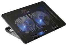 Evolveo A101, chladicí podstavec pro notebook DCX-A101 S