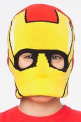 Brekka dětská čepice Mask Beanie