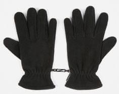 Brekka dětské fleecové rukavice