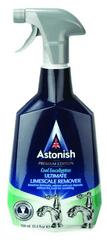 Astonish čistilo za odstranjevanje vodnega kamna