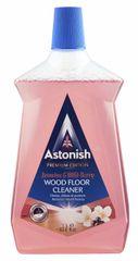 Astonish čistilo za les z vonjem jasmina in divje jagode