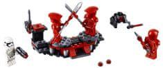 LEGO Star Wars 75225 Vojni set elitne pretorijanske straže