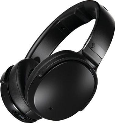 Sluchátka Skullcandy Venue rychlonabíjení 24 hodin provozu Bluetooth rapid charge