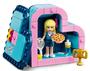 5 - LEGO Friends 41356 Stephanina srčna škatlica