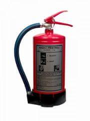 TEPOSTOP Hasiaci prístroj s čistou hasiacou látkou - CA4LE