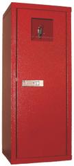 Hastex SHP620ČZ szekrény a tűzoltó készülék számára