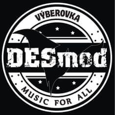 Desmod - CD Výberovka