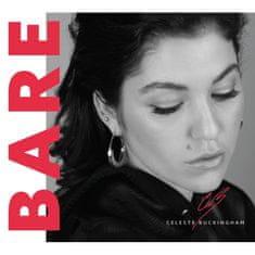 Celeste Buckingham - CD Bare