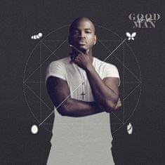 Ne-Yo - CD Good Man