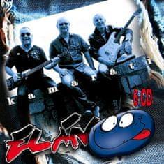 Elán - CD Kamaráti 6CD