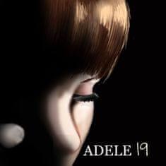 Adele - CD 19