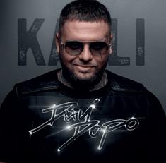 Kali - CD Dovi Dopo