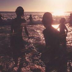 Linkin Park - CD One More Light