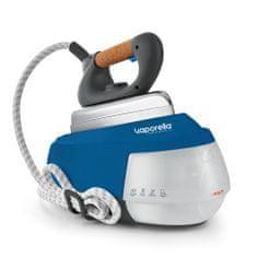 Polti żelazko z generatorem pary Vaporella Forever 658 ECO_PRO