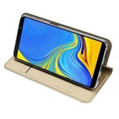 torbica za Samsung Galaxy J6 2018 J610, zlatna