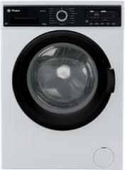 Romo pračka RWF1066L