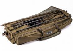 Nash Pouzdro Na Pruty Dwarf 3 Rod Carry System
