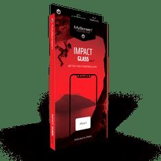 MyScreen Protector zaštitno staklo za Huawei P20 Lite, full screen