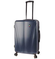 Mia Toro Cestovný kufor M1238/3-M
