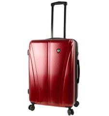 Mia Toro walizka podróżna M1238/3-M