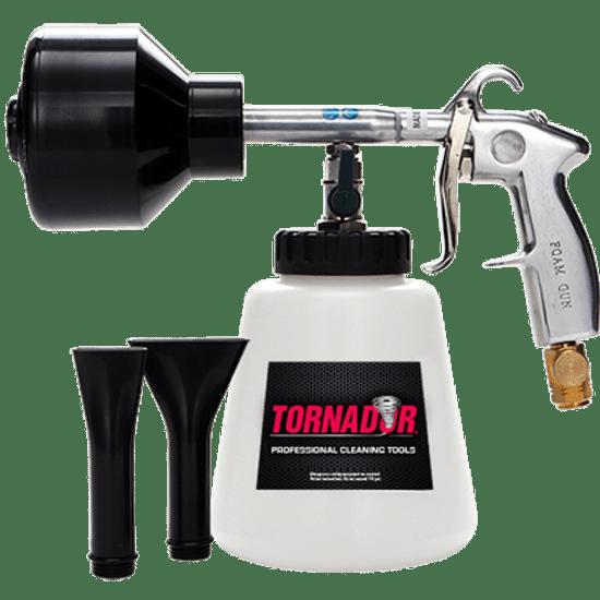 Tornador Foam Gun - napěňovač