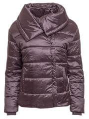 Timeout ženska jakna