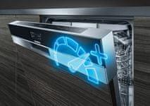Siemens SN236I01KE VarioSpeed Plus