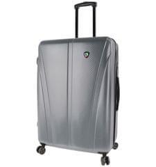 Mia Toro walizka podróżna M1238/3-L