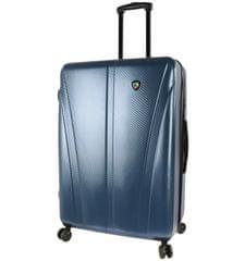 Mia Toro potovalni kovček M1238/3-L