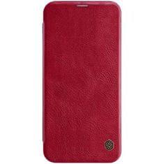 Nillkin Qin Book Tok Red  Samsung J415 Galaxy J4+ 2441599
