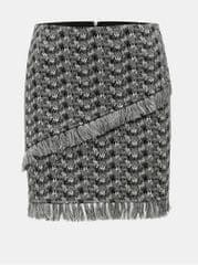 c3e3aadbdb2a Levné značkové sukně a šaty velikost udávaná výrobcem (xs)