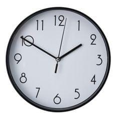 Marex Trade zegar ścienny 30 cm